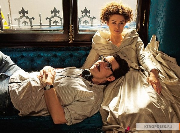 keira-knightley-joe-wright-anna-karenina