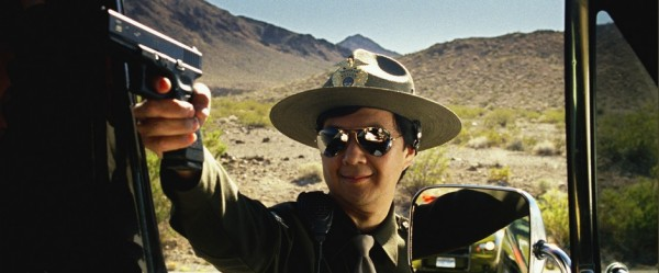 ken-jeong-the-hangover-part-3