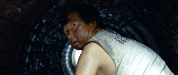 ken-jeong-the-hangover-part-iii