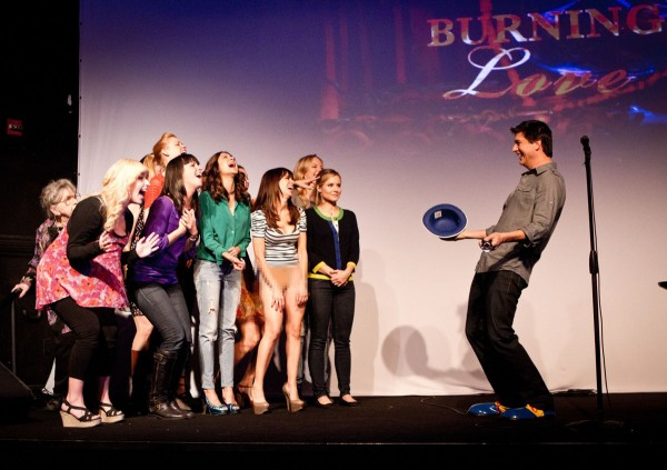 ken-marino-burning-love-cast