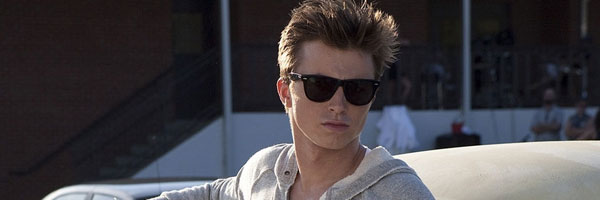 kenny-wormald-slice