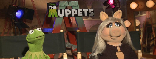 kermit-and-miss-piggy-muppets-interview-slice