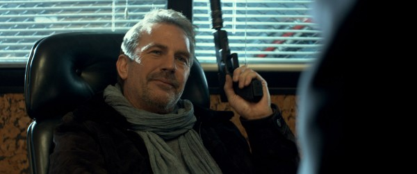 kevin costner 3 days to kill 4