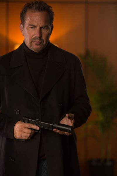 kevin costner 3 days to kill 5