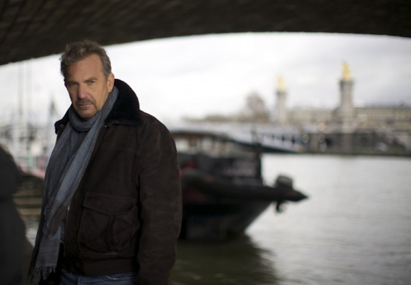 kevin costner 3 days to kill