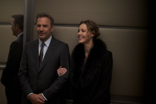 kevin costner connie nielsen 3 days to kill