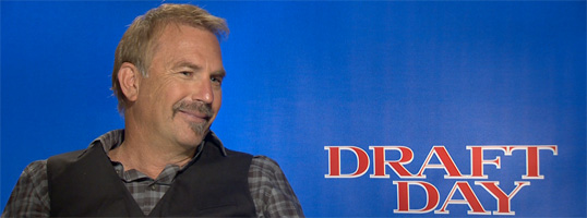 kevin-costner-draft-day-interview