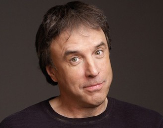 kevin-nealon-walk-of-shame