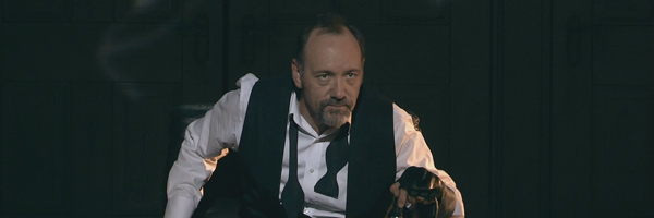 kevin-spacey-now-slice