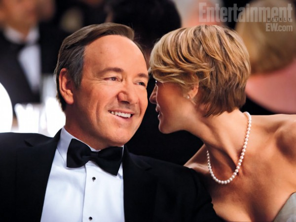 kevin-spacey-robin-wright-house-of-cards-image