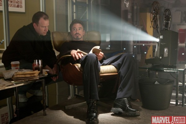 kevin_feige_iron_man_2_movie_image_set_photo_01