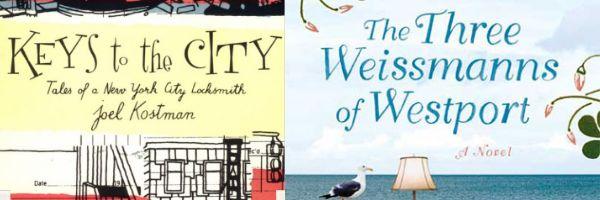 keys_to_the_city_the_three_weissmans_of_westport_slice
