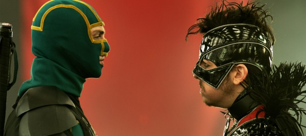 kick-ass-2-aaron-johnson-christopher-mintz-plasse