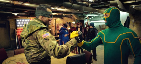 kick-ass-2-aaron-johnson-jim-carrey