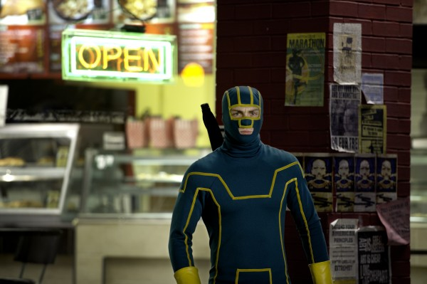 kick-ass-2-aaron-taylor-johnson