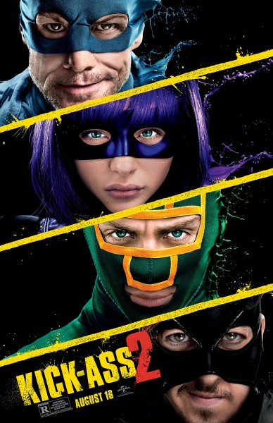 kick-ass-2-characters-poster-slice