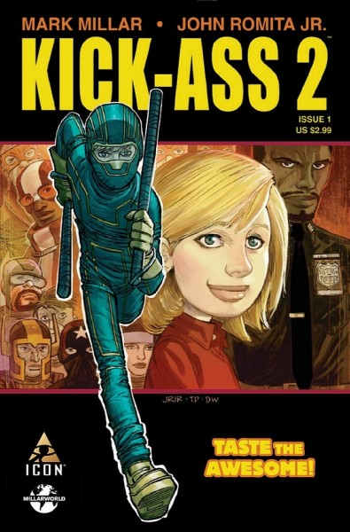 kick-ass-2-comic-book-cover
