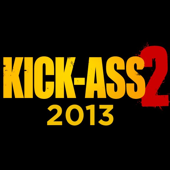 Kick-Ass 2 (2013) DVDRip XviD