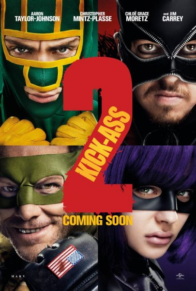 kick-ass-2-poster-cast-faces