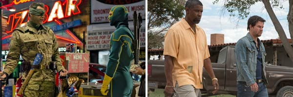 kick-ass-2-sequel-2-guns-slice
