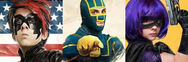 kick-ass-mintz-plasse-johnson-moretz-posters-slice