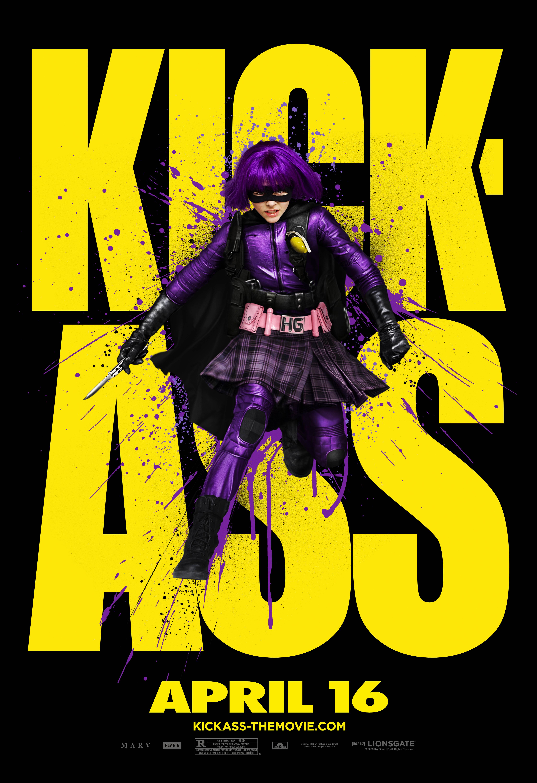 kick ass movie kick ass movie news