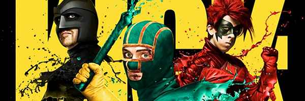 kick-ass-2-sequel