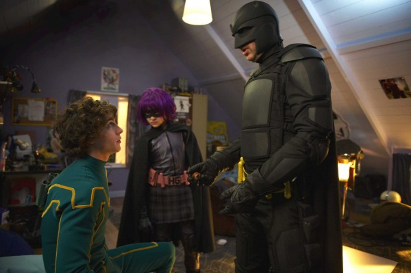 kick-ass_movie_image_nicolas_cage_01
