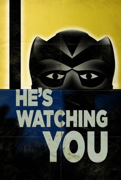 kick-ass_movie_poster_propaganda_04