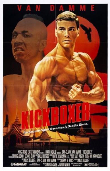 kickboxer-van-damme