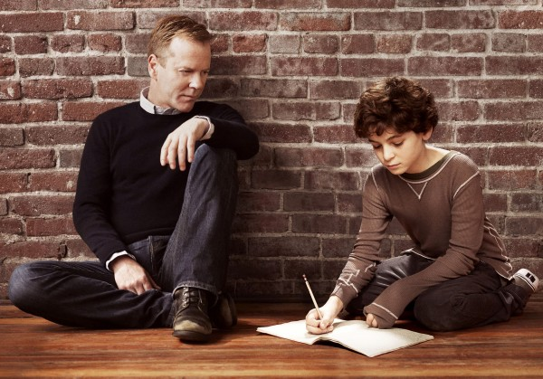 kiefer-sutherland-david-mazouz-touch-image-1