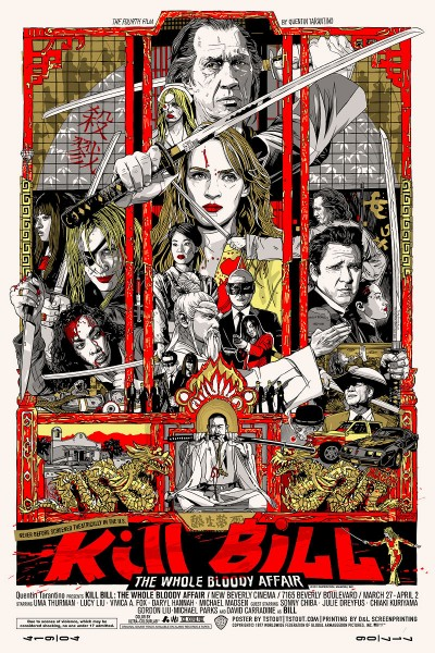 kill-bill-mondo-tyler-stout-poster-01