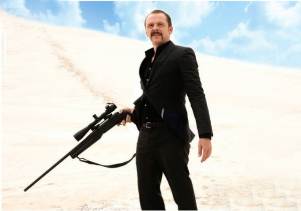 kill-me-three-times-simon-pegg