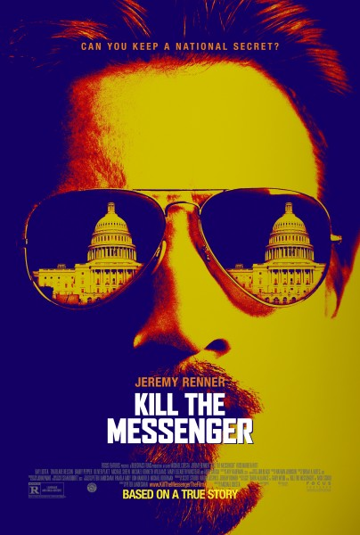 kill-the-messenger-poster