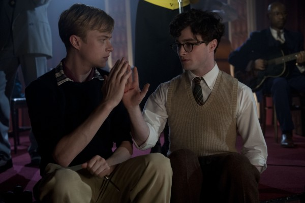 kill-your-darlings-dane-dehaan-daniel-radcliffe