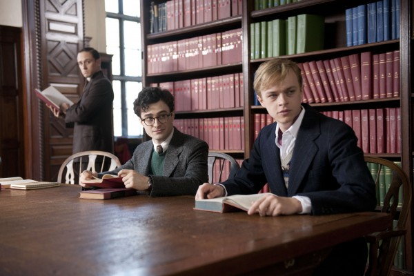 kill-your-darlings-daniel-radcliffe-dane-dehaan