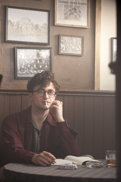 kill-your-darlings-daniel-radcliffe