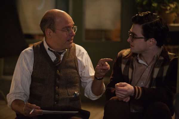 kill-your-darlings-david-cross-daniel-radcliffe