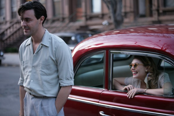 kill-your-darlings-jack-huston-elizabeth-olsen