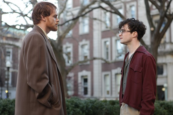 kill-your-darlings-michael-c-hall-daniel-radcliffe