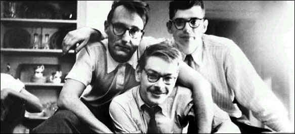 kill-your-darlings-william-s-burroughs-lucien-carr-allen-ginsberg
