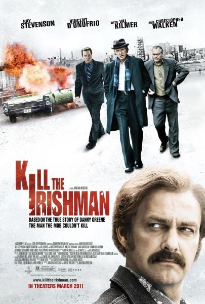 kill_the_irishman_movie_poster_01