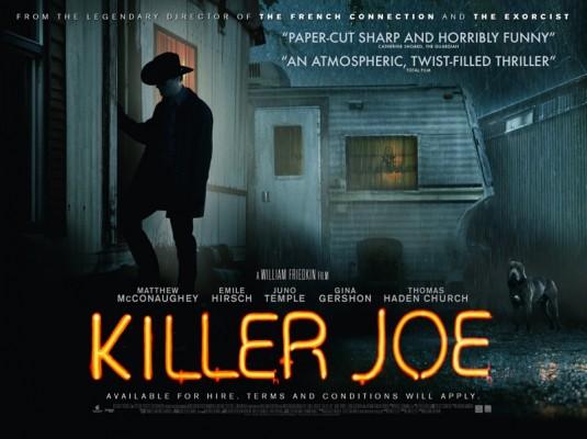 killer-joe-movie-poster