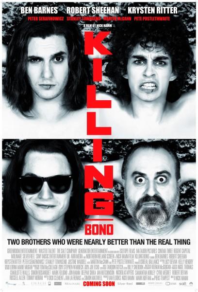killing-bono-poster