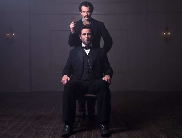 killing-lincoln-jesse-johnson-billy-campbell