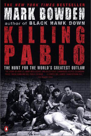 killing-pablo-book-cover