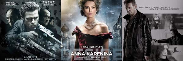 killing-them-softly-anna-karenina-taken-2-poster-slice