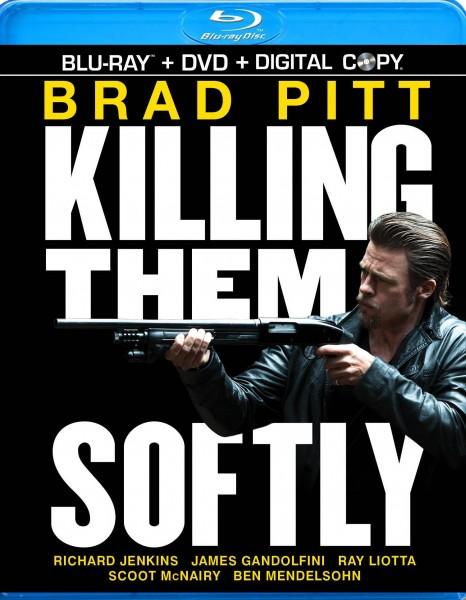 killing-them-softly-blu-ray