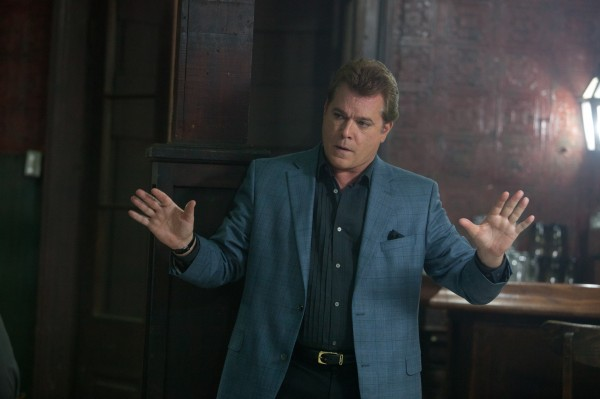 killing-them-softly-movie-image-ray-liotta-1
