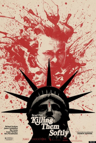 killing-them-softly-poster-mondo